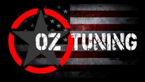 Oz Flag 2