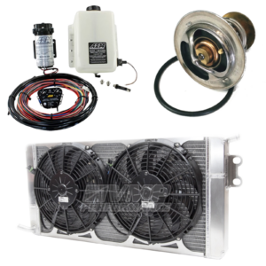 Categories Cooling 11-14 F150-b