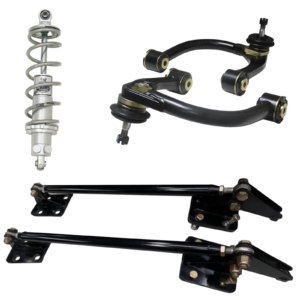 Categories Suspension 11-14 F150 b