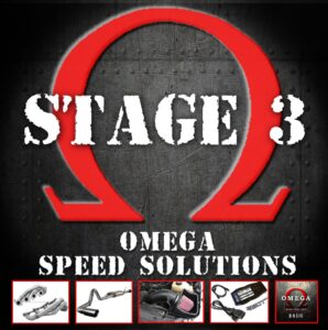 Speed Solution 3 11F150 New