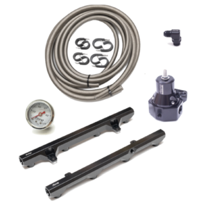 Gauges & Other Parts