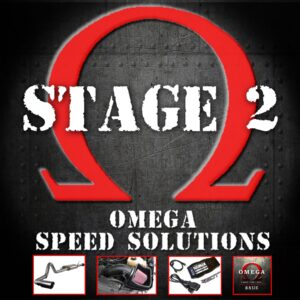 Speed Solution 2 11F150 New